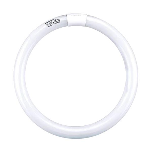 วิธีเลือกหลอดไฟวงแหวนLED